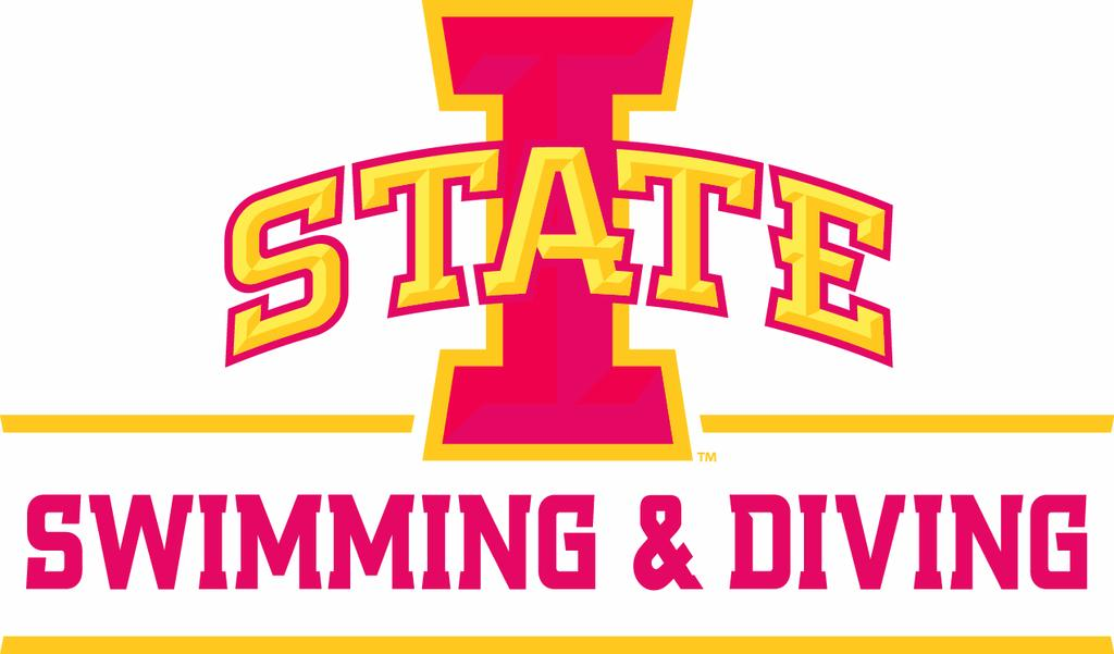 University HY-TEK's MEET MANAGER 6.0-12:53 PM 10/8/2016 Page 1 Event 1 Women 200 Yard Medley Relay ISU Record: 1:40.19 # 2010 Nan, Jeli, Abby, Lindsey Pool Records: 1:40.29!