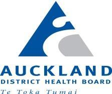 POSITION DESCRIPTION POSITION DETAILS: TITLE: Advanced Clinician Rehabilitation DIECTORATE: Community and Long Term Conditions REPORTS TO: Allied Health Team Leader- Reablement Services LOCATION: