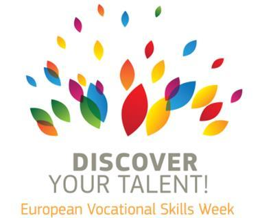 Skills Agenda VET as a first choice European Framework for Quality and Effective