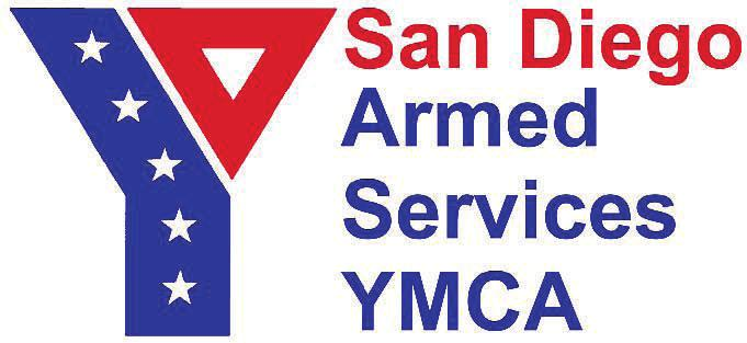 Final thoughts... From the Desk of Executive Director Paul Steffens: Lots of action around the San Diego Armed Services YMCA as Spring be- gins.