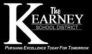 Special Services Summer School Nurse (LPN or RN) Published: April 21, 2017 Responses Due: May 1, 2017 at 3:00 P.M. Submit bid(s) to: Kearney School District Attn: Dr.