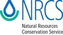 NRCS News NRCS Announces Ohio EQIP Application Deadline The U.S. Department of Agriculture's Natural Resources Conservation Service (NRCS) announced Friday, November 17, 2017, as the deadline to