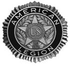 The American Legion Legislative Point Paper Background: FISCAL YEAR 2012 DOD BUDGET On July 8 the House by a vote of 336-87 passed H.R. 2219 the Department of Defense (DOD) spending measure for FY 2012.