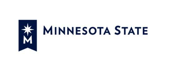 MINNESOTA STATE COLLEGES AND UNIVERSITIES Dakota County Technical College Pod 6 AHU Replacement REQUEST FOR PROPOSAL (RFP) FOR MECHANICAL ENGINEERING SERVICES JULY 16, 2018 SPECIAL NOTE: This Request