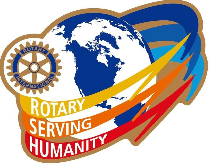 ROTARY CLUB OF JIMBOOMBA Issue 38 22/04/2017 BOOM TOWN GAZETTE PRESIDENTS RAMBLINGS.