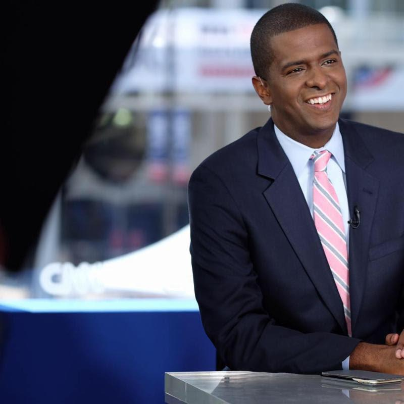 2019 CONFERENCE KEYNOTE SPEAKERS Bakari Sellers made history in 2006 when, at just 22 years old, he defeated a 26-year incumbent State Representative to become the youngest member of the South