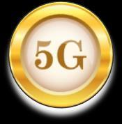 CRITERIA FOR JUDGING (SHORTLISTING) IoT CHALLENGE 5G CHALLENGE Technical Viability 30% Market