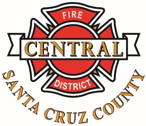 REQUEST FOR PROPOSAL Professional Auditing Services Submit Proposals To: Central Fire Protection District of Santa Cruz County 930 17 th Avenue Santa Cruz, CA 95062 Direct Inquiries: Nancy Dannhauser