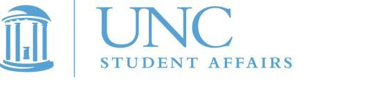 CAROLINA PARENTS COUNCIL: 2016-2017 GRANT APPLICATION PART I Grant application consists of two parts: Part I requires contact and program information and the executive summary Part II requires budget