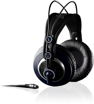 You ll be wearing headphones for long durations, so comfort is key. Headphones can range in price.