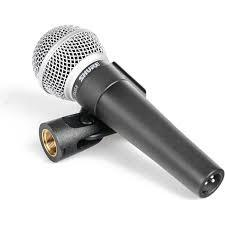 Apex HP65 Cheap Option AKG K240 MKII Expensive Option MICROPHONES There s many variations of microphones and purposes for each type.