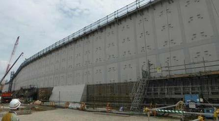 Source: Sankei Shimbun Source: Action Japan Source: TEPCO But no system similar to the nuclear emergency