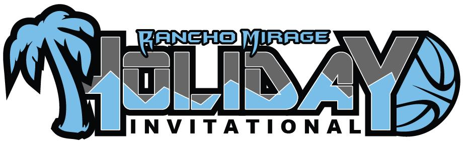 Tuesday December 26th, 2017 Games at Rancho Mirage H.S. Main gym UPDATE 12-9-17: 3:00 P.M.: San Gabriel Academy, CA 67 vs UPSPRING, GERMANY 70 4:30 P.M.: Rancho Mirage, CA 84 vs CATHEDRAL CITY, CA 32 6:00 P.