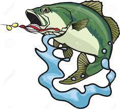 Do you like to fish? Then come join the Lexington HS bass Fishing club at our first meeting of the year on Thursday, September 6 from 3:30-4:30 p.m. in the Little Theater.