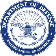 D E P A R T M E N T O F THE NAVY OF FICE OF THE SECRETARY 1000 N AVY PENTAG ON WASHINGTON D C 2 0350-1000 SECNAVINST 8120.1A DNS SECNAV INSTRUCTION 8120.