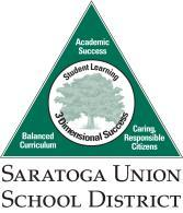 Saratoga Union School District REQUEST FOR QUALIFICATIONS FOR DESIGN/BUILD IMPLEMENTATION OF PROPOSITION 39 ENERGY EFFICIENCY PROJECTS REQUEST FOR