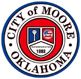 The City of Moore Moore, Oklahoma