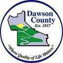 Dawson County Board of Commissioners Dawson County, GA Request for Qualifications #10409RFQ Standby Surveying Services Schedule of Events This Request for Qualifications will be governed by the