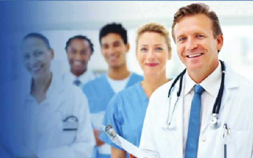 LifeLink physicians and surgeons join