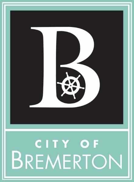 CITY OF BREMERTON CITY CLERK REQUEST FOR PROPOSALS FOR PARKING MANAGEMENT & ENFORCEMENT TECHNOLOGY Proposals marked RFP PARKING TECHNOLOGY must be received by 5:00 PM on Monday, May 7, 2018: Shannon