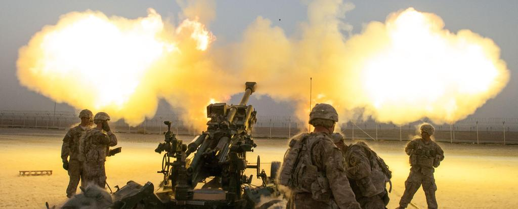 Army opens 19,700 field artillery jobs to women Under policies now in effect, jobs in the cannon crewmember and field artillery automated tactical