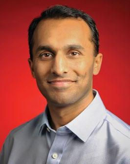 Younis will manage all Y Combinator events, operations, finance and legal functions, as well as advise startups. Y Combinator is a rare institution, Younis said in an interview with Fortune.