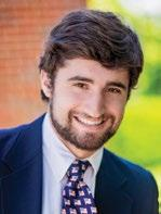 Fraternity News: Welcome our new consultants Nick Liberator graduated with a BA in history with a dual minor in psychology and pedagogical studies from Central Connecticut State University.
