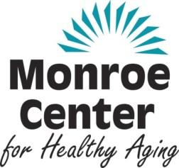 Support Services The agencies listed below have representatives at the Monroe Center for Healthy Aging each month to provide information and services.