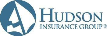 Gold Level Sponsors AIG has a 40 year history serving the volatile liability healthcare market.