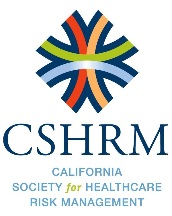 CSHRM is pleased to