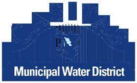 Minutes of the Casitas Municipal Water District Board Meeting Held April 25, 2018 A meeting of the Board of Directors was held April 25, 2018 at the Casitas Municipal Water District located at 1055