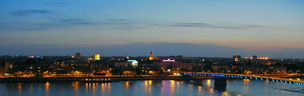More than 300 study programmes Particular feature: University Campus along the river Danube Feature shared by most of the