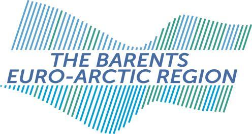 Barents Joint Manual Approved by the JC the 1 st