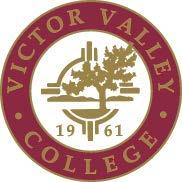 VICTOR VALLEY COMMUNITY COLLEGE REQUEST FOR PROPOSAL EMERGENCY NOTIFICATION SYSTEM SERVICES RFP # F-230 SUBMITTED BY VICTOR