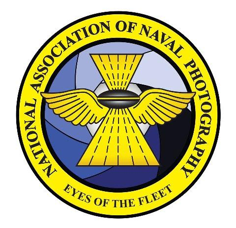 NANP NEWS ISSUE 01 2018 National Association of Naval Photographers Newsletter This Issue Member Spotlight, Happening Around NANP P.1 Member Spotlight (cont.) P.2-3 President s Corner P.