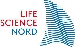 Life Science Nord Management GmbH We manage the biotech/pharma- and medtech-cluster in Northern Germany We open the doors to international partners and markets Projects,