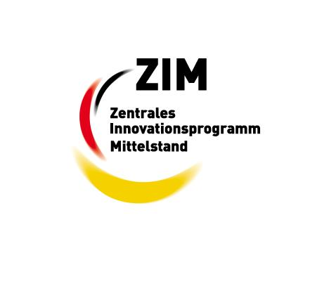 Central Innovation Programme for SMEs (ZIM) Turning ideas into innovations Enhancement of competitiveness of SMEs Grants for R&D projects for SMEs