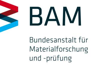 Bundesanstalt für Materialforschung und -prüfung (BAM) Federal Institute for Materials Research and Testing BAM carries out safety-relevant R&D, testing / certification as well as scientific