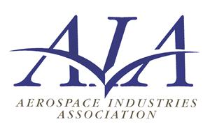 AIA 48 th Annual Year-End Review and Forecast Luncheon Wednesday, December 5, 2012 Marion C. Blakey, President & CEO Aerospace Industries Association Remarks as prepared for delivery Good afternoon.