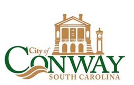 City of Conway, SC Request for Proposals Integrated Municipal Finance Software Issue Date: October 29, 2018