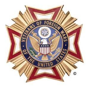 ELLENTON POST 9226 NEWS YOU CAN USE September 2016 3511 12th St. E. Ellenton, FL. 34222 941-729-8535 Email: post9226@flvfw.org Meeting 2nd Tue.