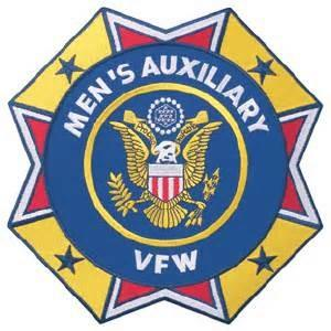 MEN S AUXILIARY NEWS Men s Auxiliary membership cards WILL be honored until January 1, 2017 NEWS FROM THE QUARTERMASTER We have six