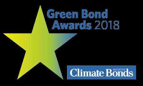 opinions on green and sustainable bond frameworks.