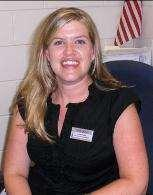 Houston County Career, Technical, & Agricultural Education Staff Page 14 Kim Gunn Central GA