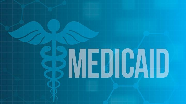 Outline Medicaid Overview Eligibility Benefits Service Delivery