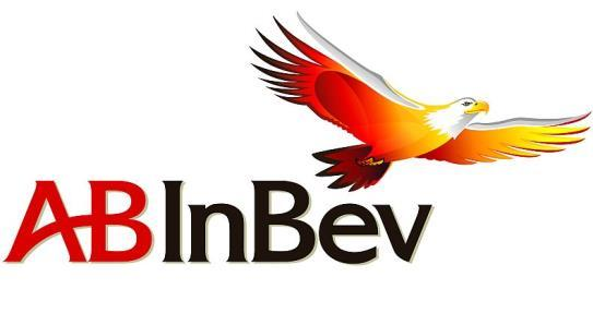 Anheuser-Busch Inbev 21 Anheuser-Busch Inbev It is the largest global brewer with nearly