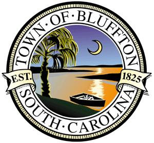 TOWN OF BLUFFTON SUBMIT QUALIFICATIONS PACKAGE PRIOR TO: CLOSING DATE: 5-18-2017 CLOSING TIME: 3:00 p.m.