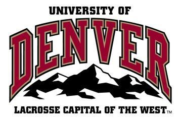 Capitalize on momentum of brand of Denver Athletics, PiONEer Nation, Arch Denver, Pioneer Movement, Lacrosse Capital of