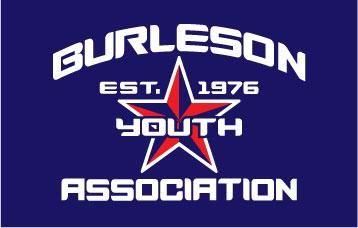 REQUEST FOR PROPOSAL (RFP) Item(s) up for Bid: Basketball Uniforms The Burleson Youth Association, Inc.