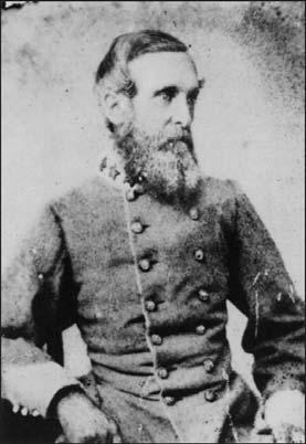 it possible for me to find General William George Mackey Davis, CSA, buried in the Tacketts Burroughs family cemetery on the Ott Farm in Remington, Virginia.